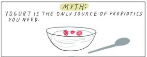myth-1