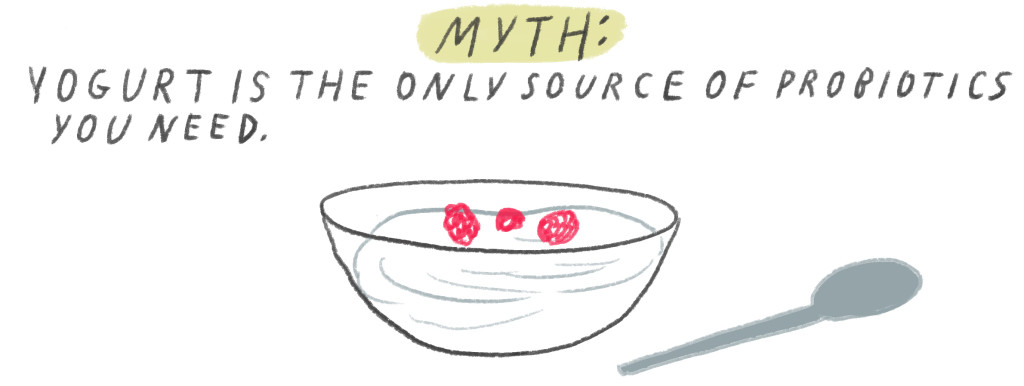 probiotics-myth