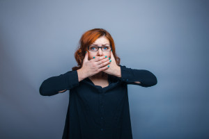 probiotics fight bad breath