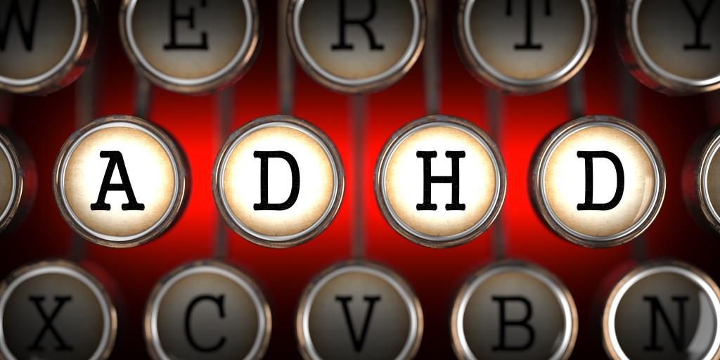 ADHD-probiotics