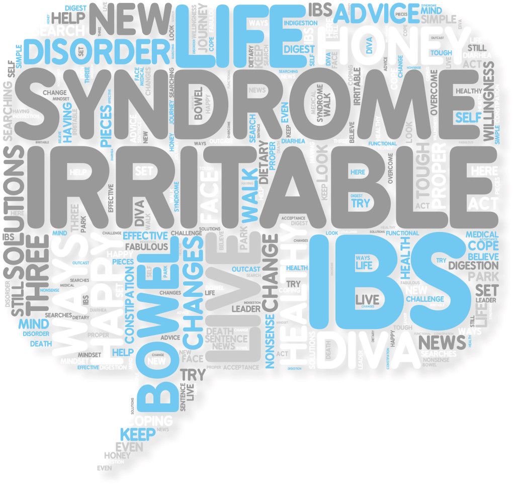 IBD-IBS