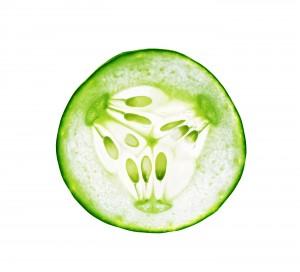 bloating-cucumber