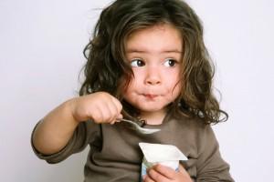 child friendly probiotics