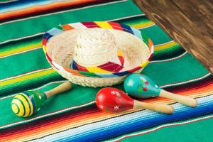 mexican-fermented-food