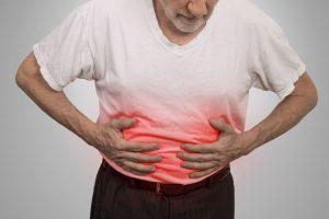 digestive-disorder-week