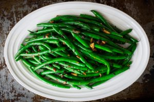 green-beans-with-fermented-black-beans-004-682x1024