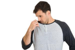 probiotic-deodorant