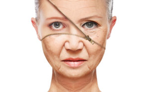All-Natural-Anti-Aging-Mask