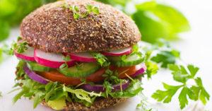 vegan-health