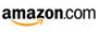 Buy Probiotics at Amazon